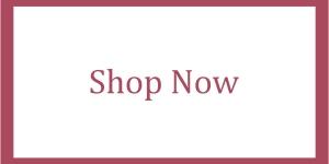 shop now1