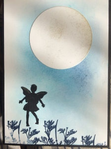 Fairy Celebration