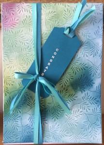 team-gift