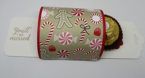 christmas-ferrero-rocher-box1