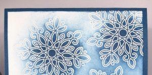 cropped-snowflakes11.jpg