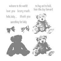 baby-bear