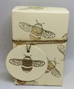 soap-box1