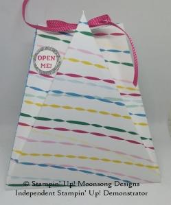 gift-bag2